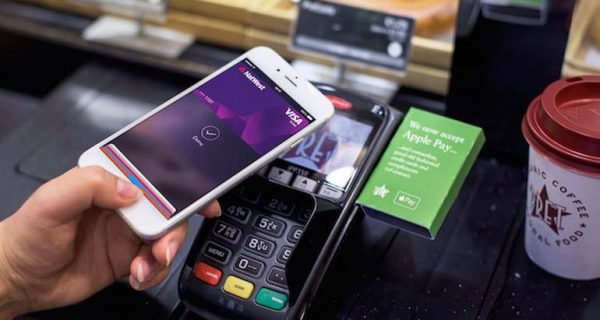 nat-west-apple-pay