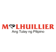mlhuillier financial logo