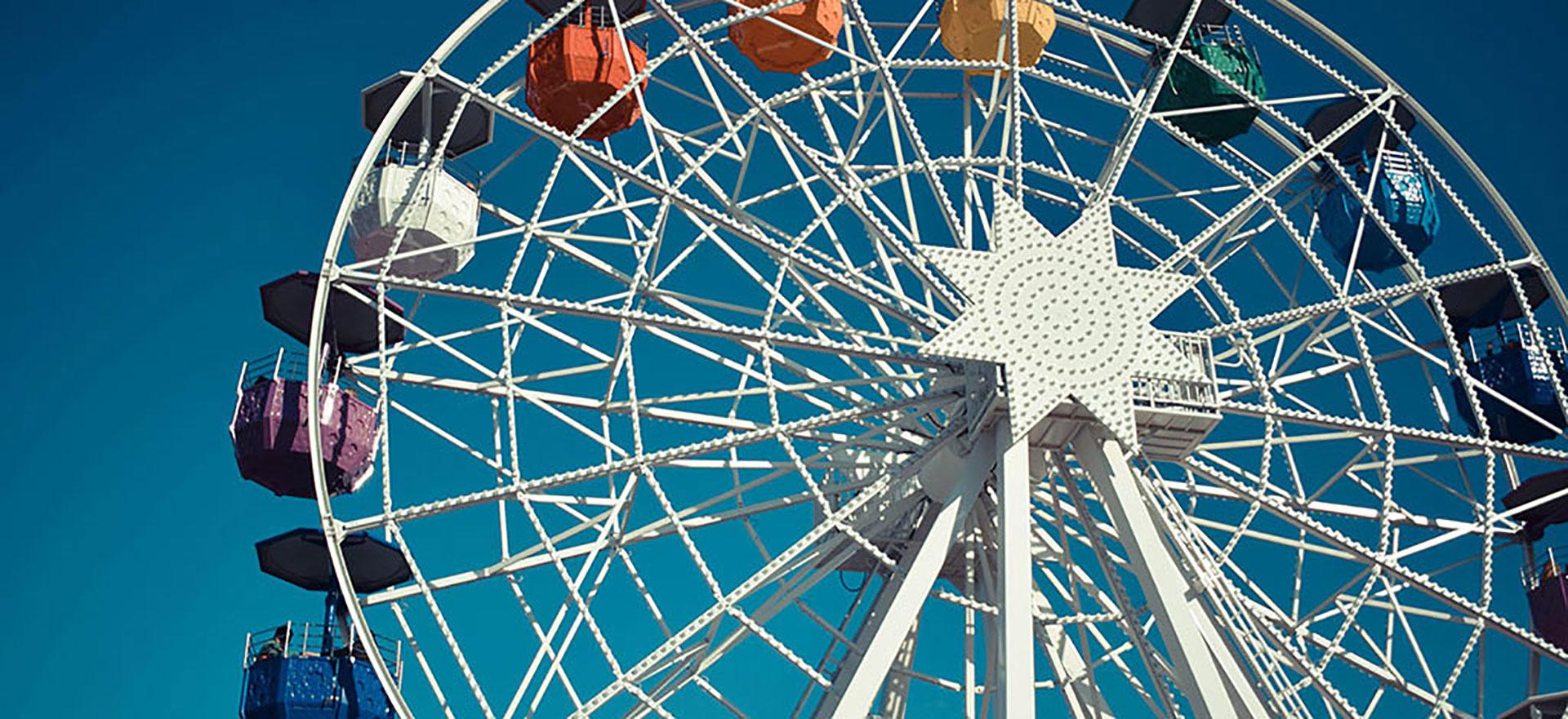 Southport-Ferris-Wheel-med