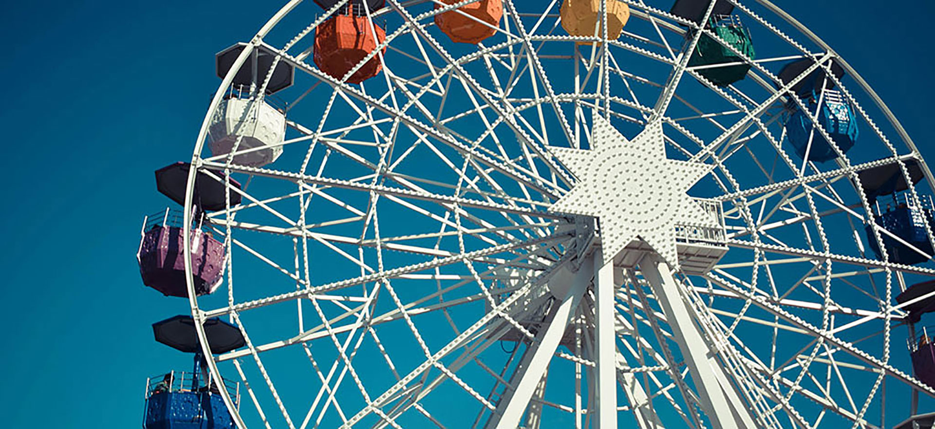 Southport-Ferris-Wheel-med